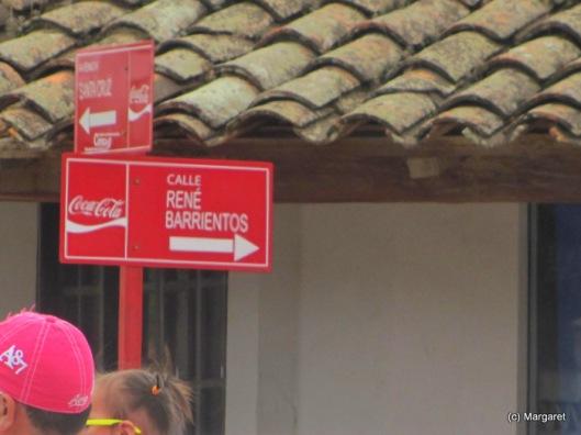 Always 'Coca-Cola' *** Zawsze 'Coca-Cola'