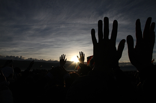 Raising-Hands[1]