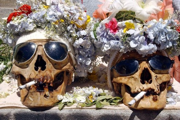 Day-of-the-Skull-Bolivia-Herald-Sun-610x406