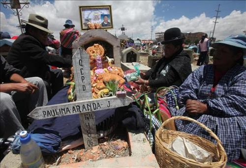 muertos-bolivia-021110
