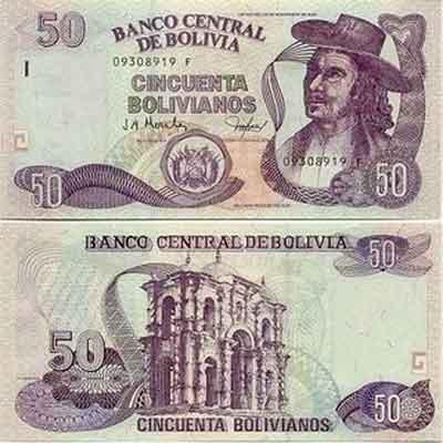 BOB_banknotes