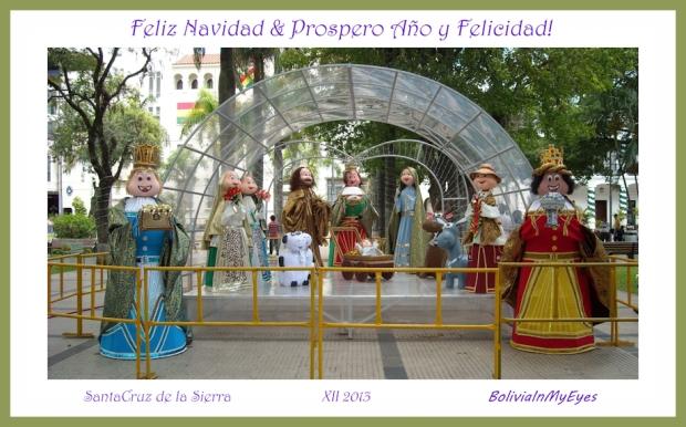Feliz Navidad boliviainmyeyes-2