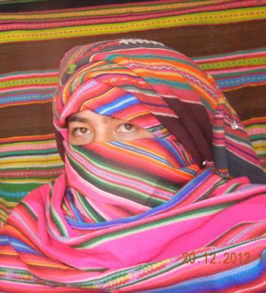 Dakar Bolivia re espera (facebook)