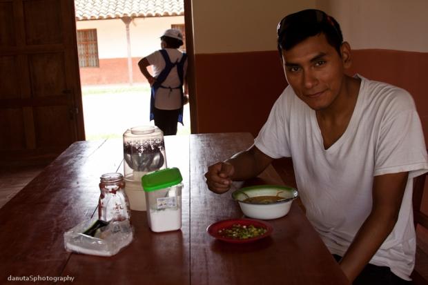 BoliviaInMyEyes