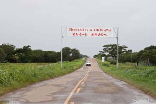 Okinawa boliviainmyeyes-12