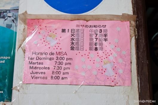 Okinawa boliviainmyeyes-39