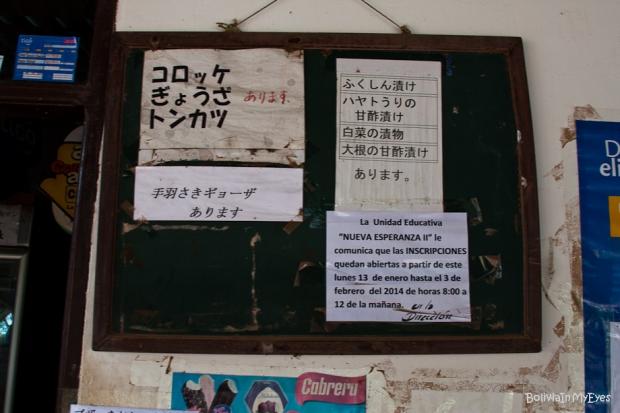 Okinawa boliviainmyeyes-40