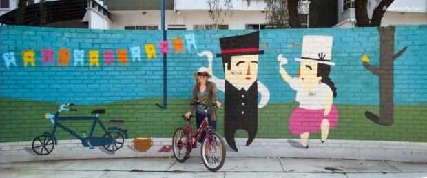 https://boliviainmyeyes.wordpress.com/2014/09/14/nine-million-bicycles-in-cochabamba-rowerem-do-pekinu-i-z-powrotem/