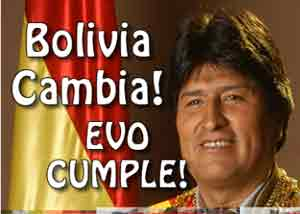 fot.prensaboliviana.wordpress.com
