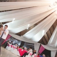 (Photographing) Bolivian Wedding *** (Fotografujac) Boliwijskie wesele