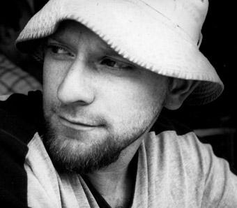 Noah Friedman - Rudowsky, www.narconews.com
