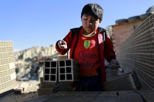 Noah Friedman - Rudovsky, www.wallstreetjurnal.com