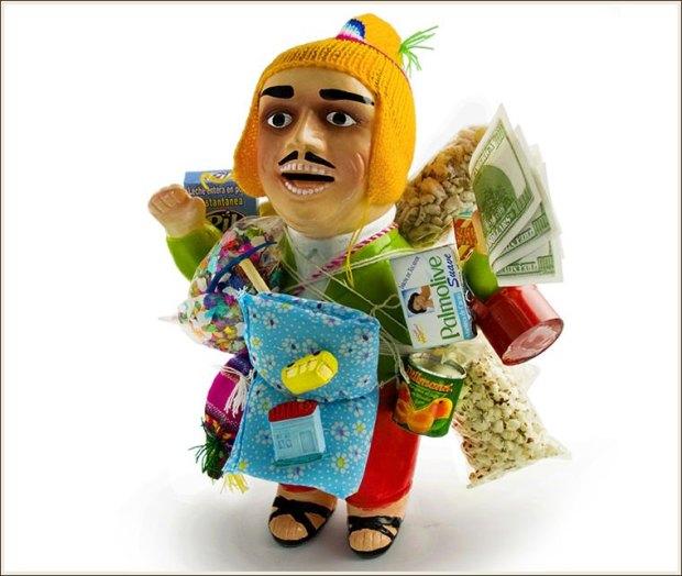 fot. spanish.alibaba.com