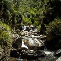 Apote- another amazing waterfall!